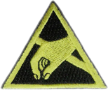 748esdbadge_MED.png